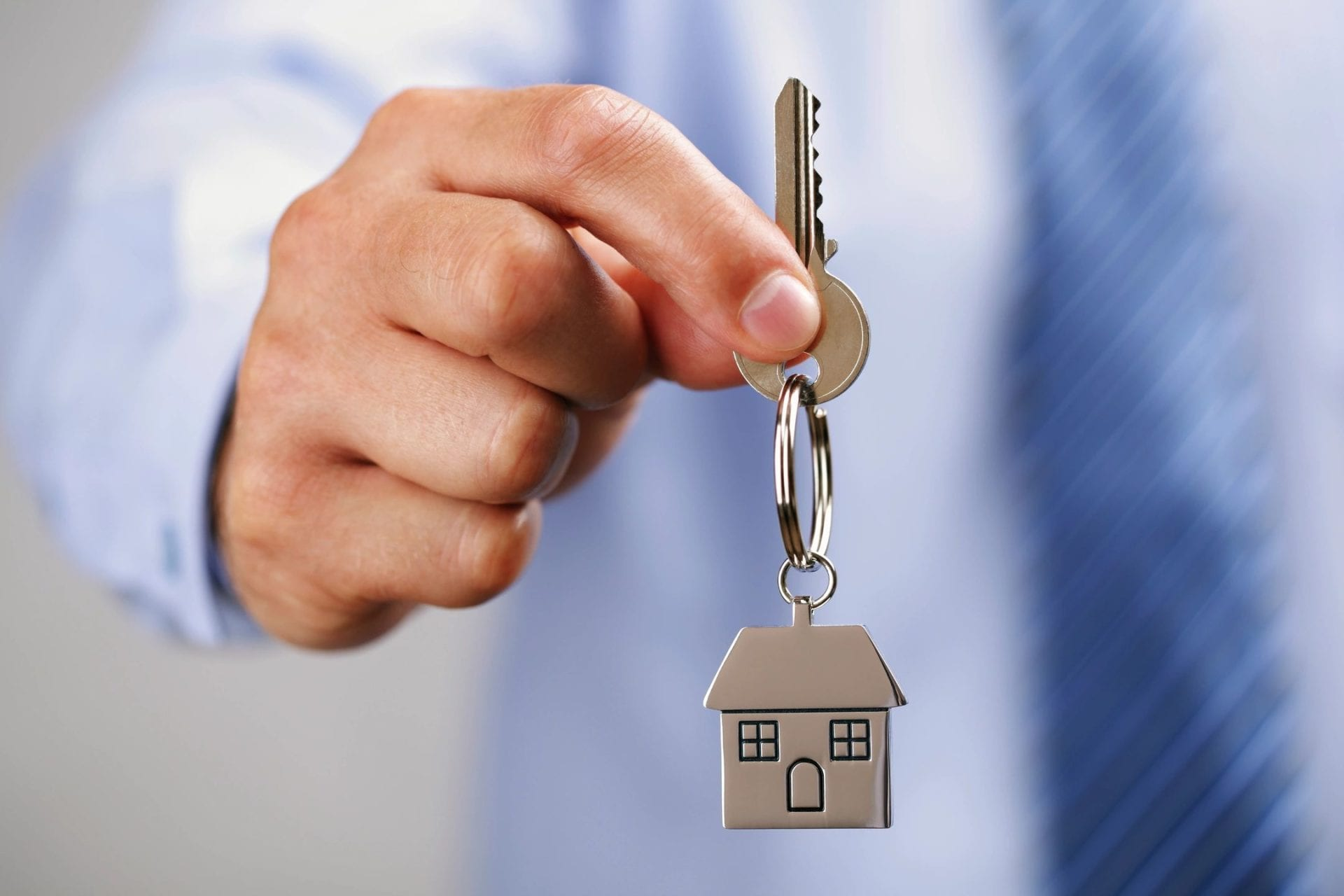 Low Cost Property Management-rentals